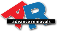 Removalists Cairns - Advance Removals