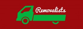Removalists Cairns - Furniture Removalist Services